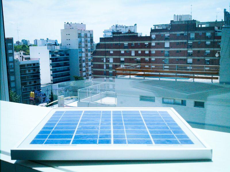 Paneles solares Monterrey | Starsol
