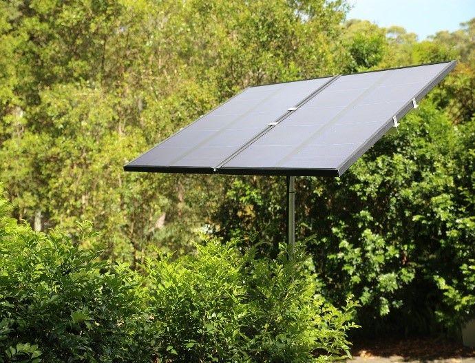Sistemas Fotovoltaicos | Starsol