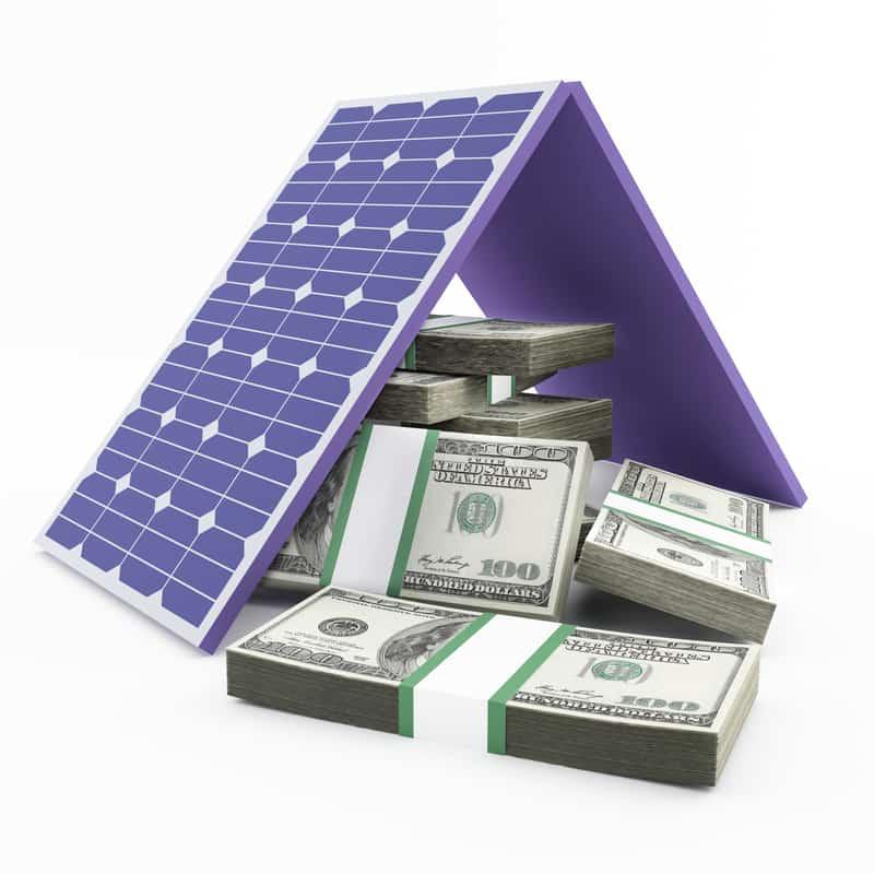 Precios de paneles solares starsol for Placas solares precios