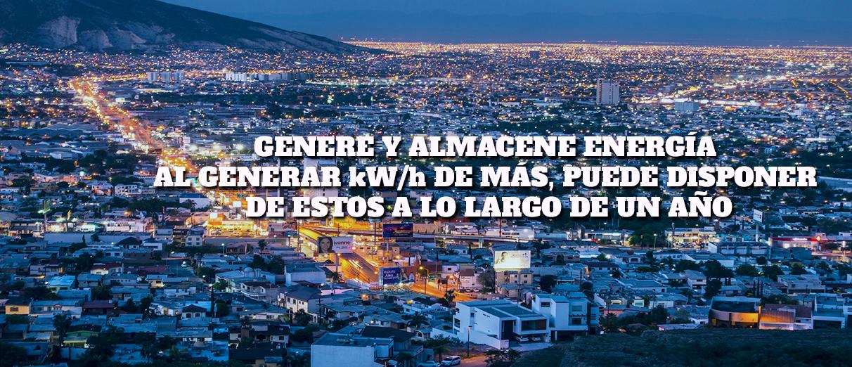 Banner-Principal-Luces-Ciudad-1
