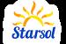 Starsol