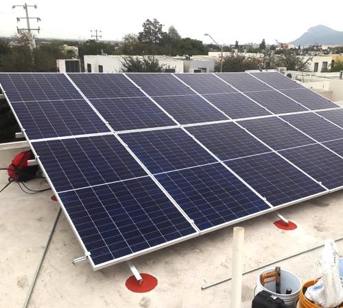 Starsol-Instalacion-Paneles-Solares-Tortillerial