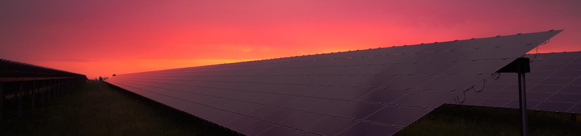 Starsol-Paneles-Solares-Industria
