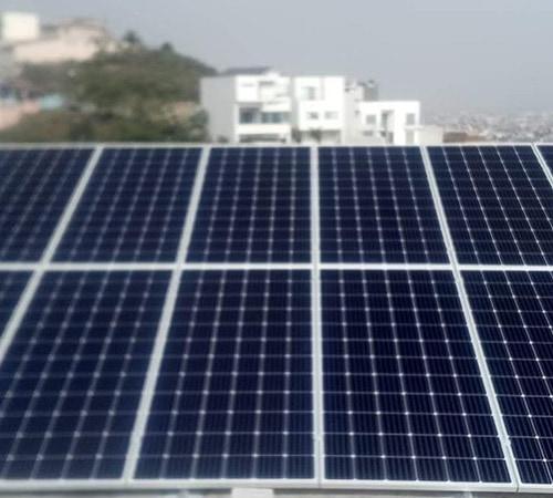 Starsol-Paneles-solares-residencial